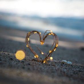 Un sello en tu corazón