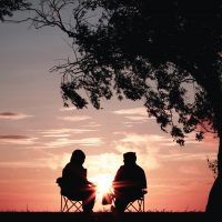 Resuelve conflictos y disfruta la vida