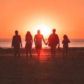 Familias estables