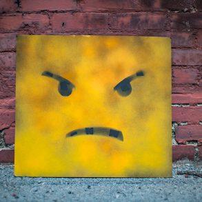 Que el enojo no te domine