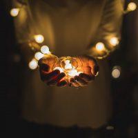 Ansiedad, preocupaciones y miedos versus fe