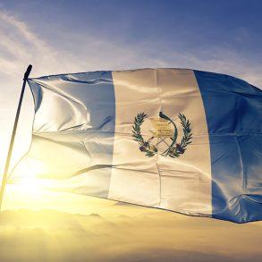 200 años de independencia patria